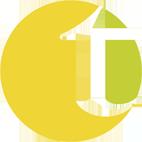 Купить индексируемые облигации ООО Си-трейдинг в Беларуси от finup24