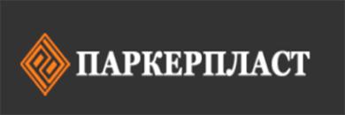 Паркерпласт Облигации Паркерпласт от finup24