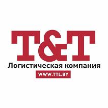 Купить облигации ОДО ТУТ и ТАМ Логистикс. Инвестиции в белорусские компании с Финап24