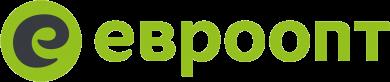 Купить облигации ЗАО «Евроопт» в долларах в Беларуси. Финап24 надежный брокер