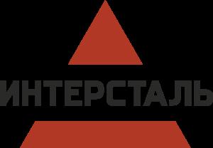 Инвестиции в ООО «Интерсталь» ценные бумаги от finup24