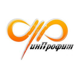 Купить облигации облигации ООО Финпрофит в долларах в Беларуси от Финап24