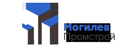 Купить облигации облигации ООО МОГИЛЕВПРОМСТРОЙ в долларах в Беларуси от finup24
