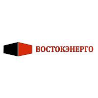 Купить облигации облигации ООО ВОСТОКЭНЕРГО в долларах в Беларуси от Финап24