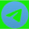 контакт телеграмм финап24 finup.by купить корпоративные облигации Финап24