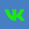 finup24 vk вконтакте купить корпоративные облигации Финап24