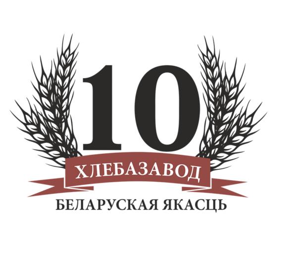 Купить облигации ООО Хлебозавод №10 купить корпоративные облигации Финап24