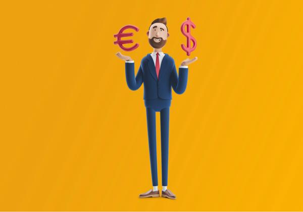 Покупка корпоративных облигаций. 5 Вещей, которые необходимо знать о диверсификации активов