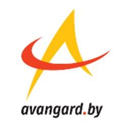 Купить облигации АВАНГАРД ЛИЗИНГ купить корпоративные облигации Финап24