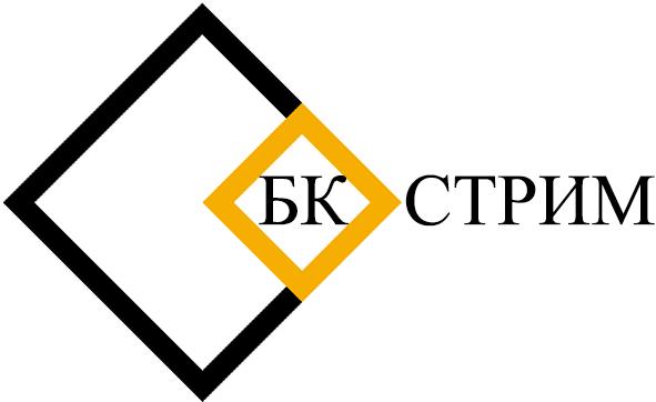 """Купить облигации ООО """"БК СТРИМ"""" 1 выпуск"""
