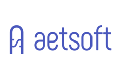 Купить облигации ОАО Аетсофт