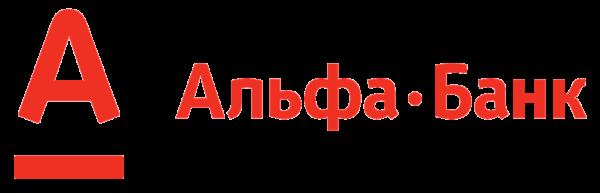 """Партнер ООО """"Финап24"""" - ЗАО """"Альфабанк"""""""